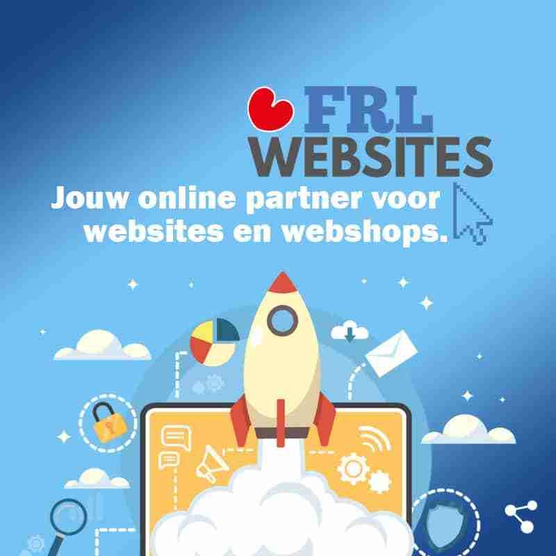 (c) Frl-websites.nl