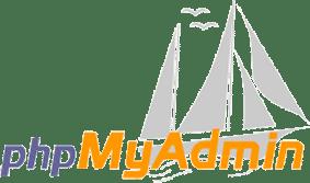 Hoe kan ik inloggen in phpMyAdmin?