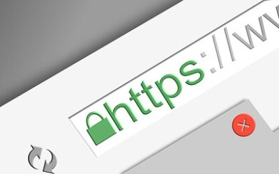 Hoe kan ik een SSL https verbinding forceren met het htaccess bestand?